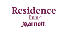 http://www.residenceinn.marriott.com/?utm_source=(direct)&utm_medium=redirect&utm_campaign=marriott.com%2Fresidence-inn%2Ftravel.mi